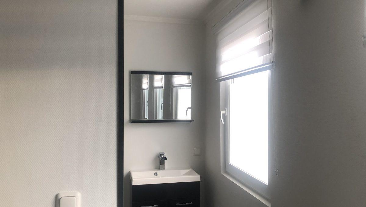 Heerderweg 44C02 - bathroom