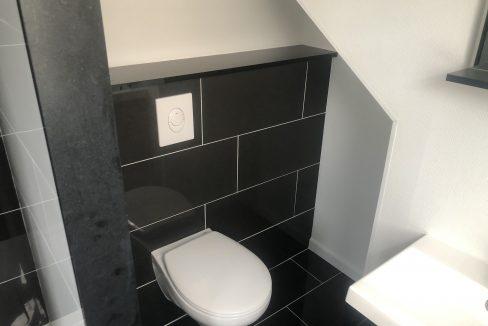 Heerderweg 44C02 - toilet