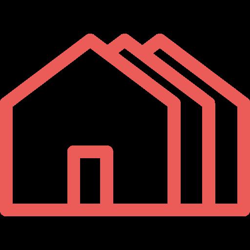 houses (1)